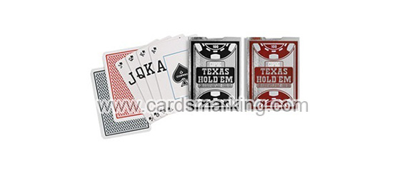 Copag Dual Index Playing Cards