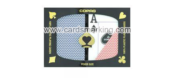 Copag Export Playing Cards For Entertainment