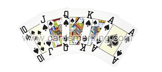 Copag Summer Edition Playing Cards