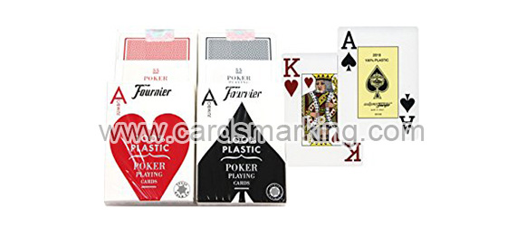 Popular Fournier 2800 Playing Cards