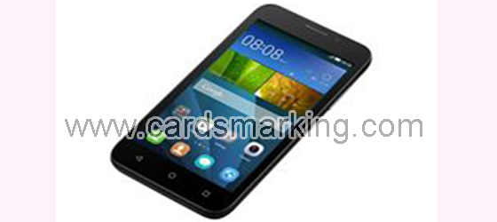 Smart Phone With Poker Scanning Camera