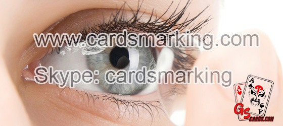 Professionally Sale X Ray Contact Lenses